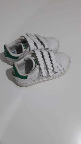 Zapatillas adidas Stan Smith Niños