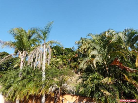 Casa En Venta Country Club -19-12676///