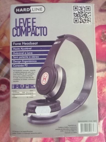 Headphone Sound Bass