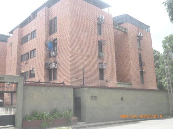 Apartamento En Venta. S.j De L Morros. Cod Flex 20-6855 Mg
