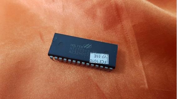 Chip Para Foot Controller Fcb1010 Behringer Uno V1.03