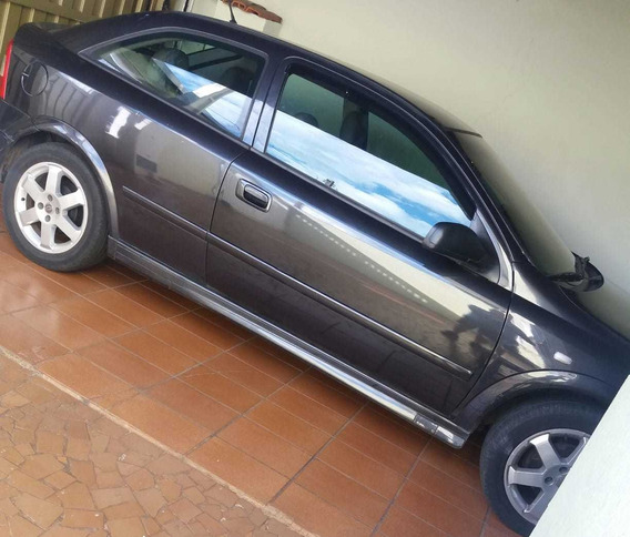Chevrolet Astra Sunny Hacth Hatch