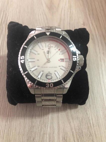 Vendo Relógio Tommy Hilfiger