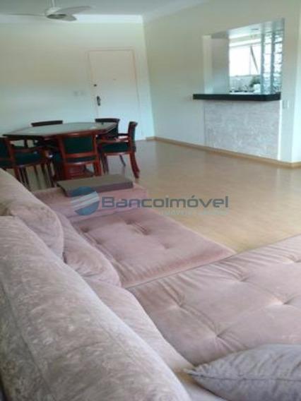Apartamentos Para Alugar Jardim Guarani - Ap01278 - 4457893