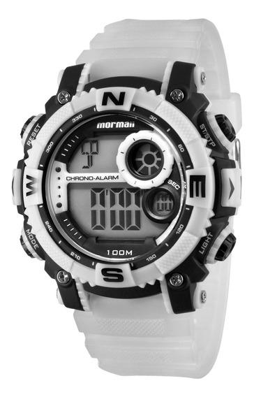 Relógio Mormaii Acqua Pro Masculino Mo12579cc/8a