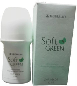 Desodorante Roll-on 50ml Herbalife