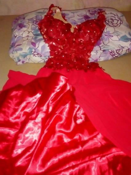 Vestido De 15 O De Fiesta