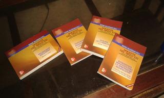 Coleccion Docente Del Siglo 21