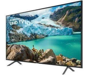 Smart Tv 4k Led 75 Samsung Un75ru7100 Wi-fi - Hdr 3 Hdmi 2