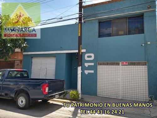 Imagen 1 de 5 de Casa Sola En Venta Himno Nacional 2a Secc