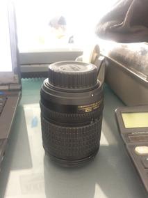 Nikon Af-s 18-135mm F/3.5-5.6g P/ Nikon D5200 D3400 D90 D300
