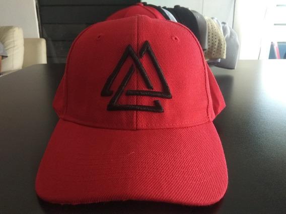 Gorras Personalizadas (bordadas) 5 Piezas