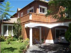 Oportunidad Casa Dueño Vende Pacheco Barrancas De San Jose