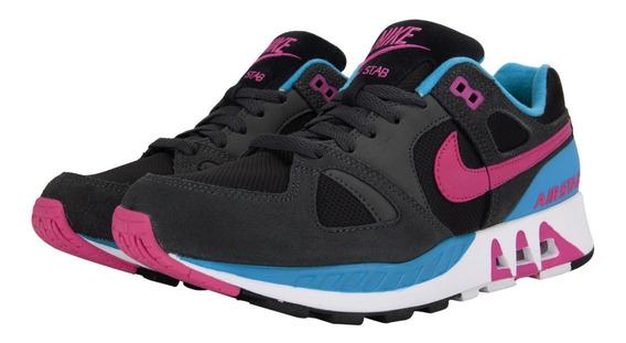 Tênis Nike Air Stab