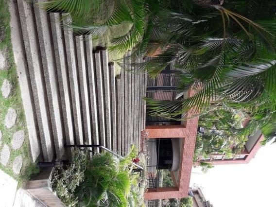 Apartamento+venta+colinas De Valle Arriba .19-14958.***