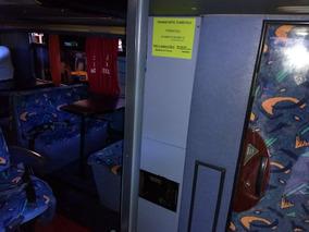 Www.onibusok.com.br - Marcopolo Dd - Scania 113 1993/2003