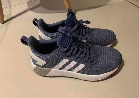 Championes adidas, Hombre . Talle 41,5