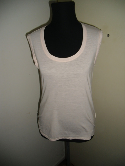 Remera Old Navy Talle S