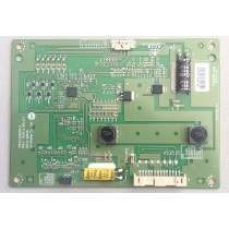 Placa Inverter Tv Led Panasonic Tc-l42e5bg