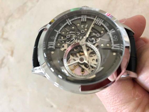 Relógio Automático V Constantin