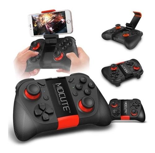 Control Bluetooth De Juegos Para Android O iPhone