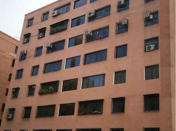 Apartamento Urb La Placera San Jacintp 04141291645