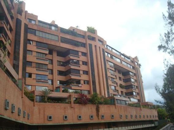 Bm 19-2872 Apartamento En Venta, La Tahona