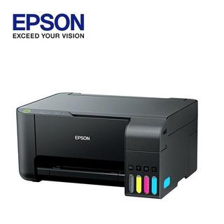 Impresora Multifuncion Epson L3110 Tinta Continua. Mundoe Zn