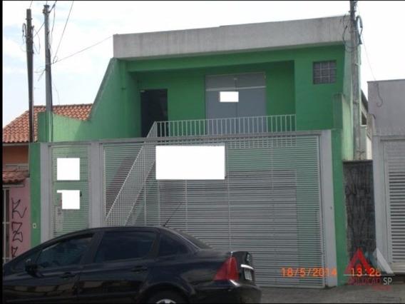 Casa - Ca00014 - 4355243