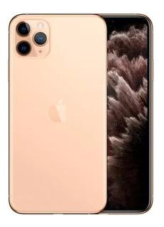 iPhone 11 Pro 256gb - 7% Desconto A Vista.