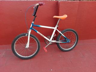 Bicicleta Para Niño R 20 Marca Celta