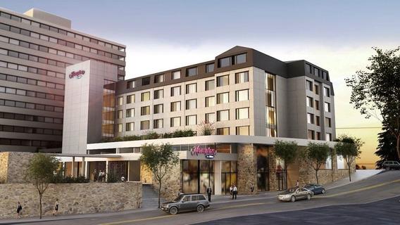 Condo Hotel Em Bariloche Para Investimento - Sf25554