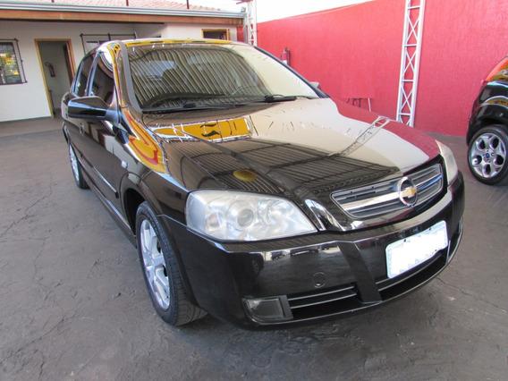 Chevrolet Astra Hatch Advantage 2.0 4 Portas 2009/2010