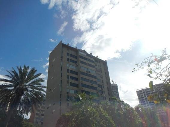 Apartamentos Catia La Mar #19-16044