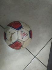 Balon Futbol Arsenal en Mercado Libre Chile fbdb4caca7e83