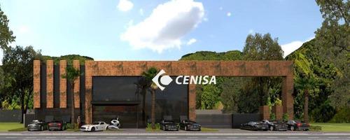 Imagem 1 de 7 de Galpão Para Alugar, 770 M²  - Jardim Residencial Dona Lucilla - Indaiatuba/sp - Ga0111