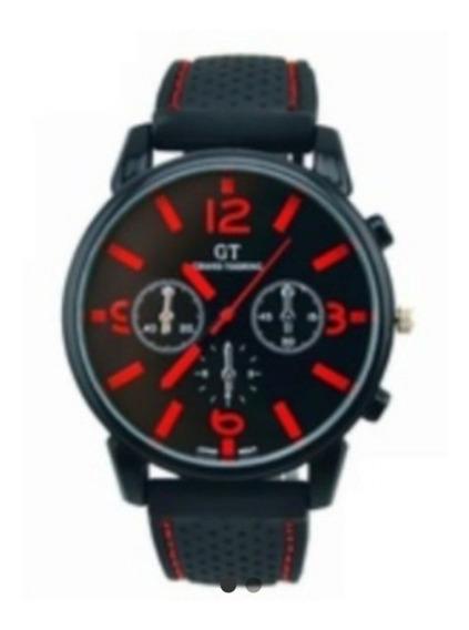 Relógio Masculino Flechion