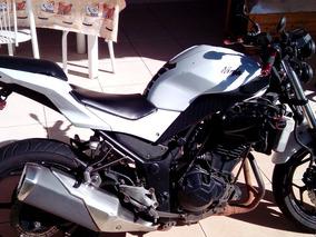 Kawasaki Kawasaki Ninja 300cc