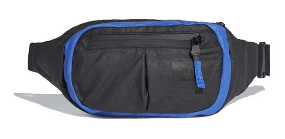 Riñonera adidas Originals Dailywaistbag Ec6486 Ec6486