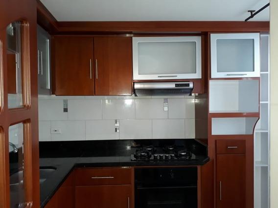 Apartamento En Venta Bochica Duitama-boyaca.