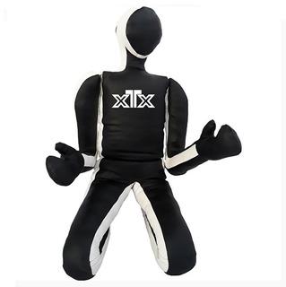 Boneco Xtx Sparring Para Treino Jiu Jitsu - O Melhor Do Ml