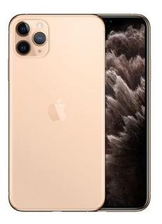 Celular iPhone 11 Pro 512gb