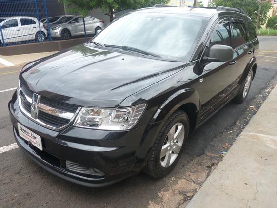 Dodge / Journey 2.7 Sxt Automática V6