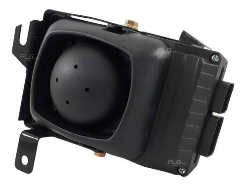 Central Alarma Original Fiat Palio Stile 3p 99/00
