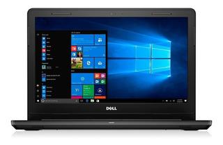 Notebook Dell Nuevo