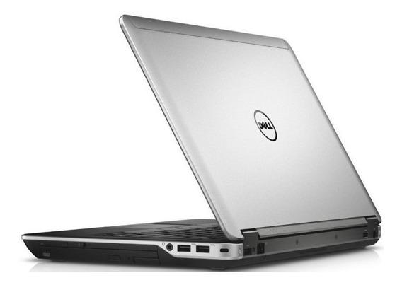 Ultrabook Dell Latitude E7440 I5 8gb Ram Ssd 250gb W10 Pro