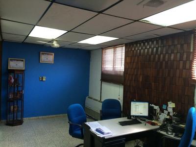 Vendo Local Oficina En Gazcue, Santo Domingo, D.n.