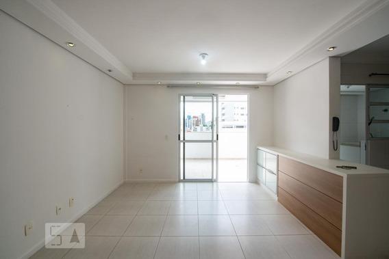 Apartamento Para Aluguel - Kobrasol, 4 Quartos, 190 - 893004376