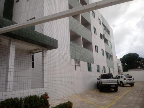 Imagem 1 de 10 de Apartamentos - Ref: V1008
