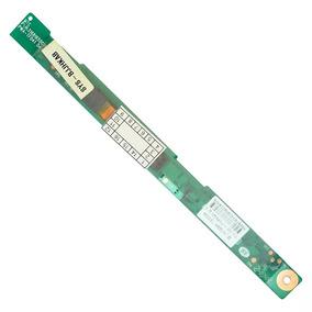 Inverter Para Notebook - 6-76-m5s4r-010